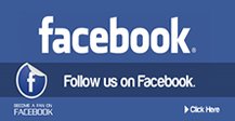 Find Us on Facebbok